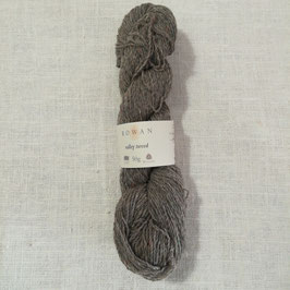 Rowan valley tweed - grigio
