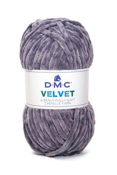 DMC Velvet - 009