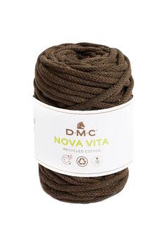 Nova Vita 12 - 11 marrone cocco