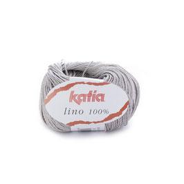 Katia lino 100%  - Colore 8