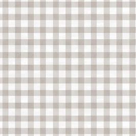 Primavera - Quadrettone grigio