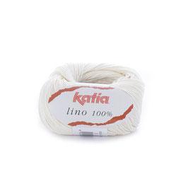 Katia lino 100%  - Colore 3