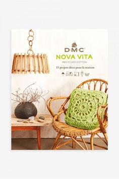 Book Nova Vita 1