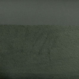 Micropile caldissimo doubleface - verdone