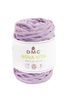 Nova Vita 12 - 62 lilla