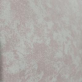 Tessuti Baby - marmorizzato rosa