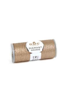 DMC Diamant Grandé - G225