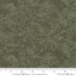 Prairie grass - marmorizzato verde scuro