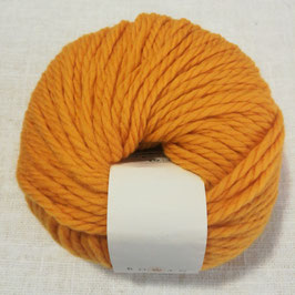 Rowan big wool - giallo