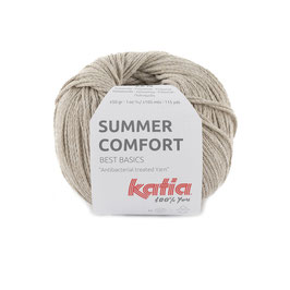 Katia summer comfort - colore 64