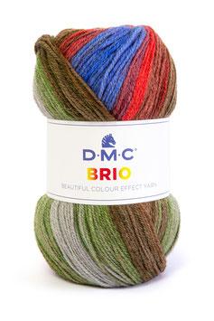 DMC Brio - 419