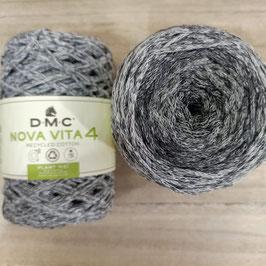 Nova Vita 4 - 122 sfumato grigio