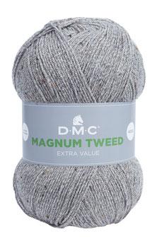 DMC Magnum Tweed - 752