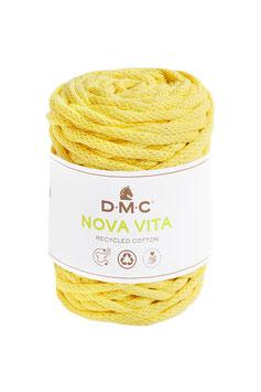 Nova Vita 12 - 91 giallo limone
