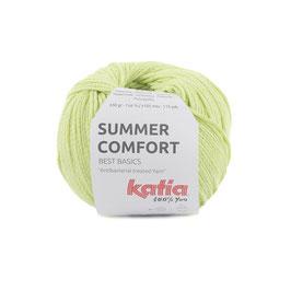 Katia summer comfort - colore 71