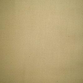 Country - cotonina tinta unita beige