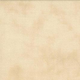 Primitive muslin - 22 pie crust