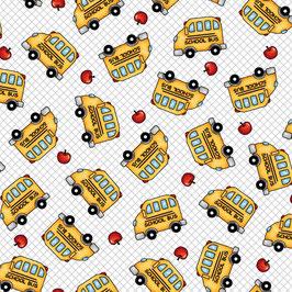 Viva la scuola! - scuolabus