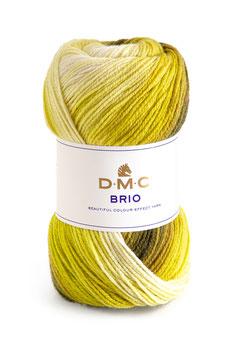 DMC Brio - 410