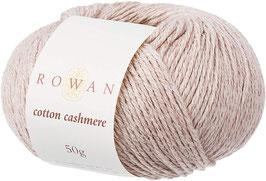 Rowan Cotton Cashmere - 211 Lino