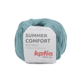 Katia summer comfort - colore 73