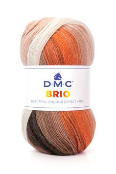 DMC Brio - 406