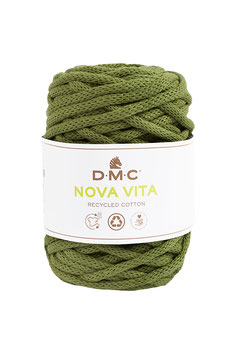Nova Vita 12 - 83 oliva