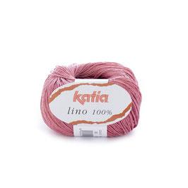 Katia lino 100%  - Colore 30