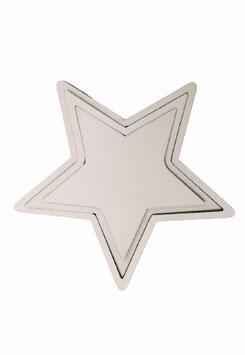 Renkalik - Stella Saturno