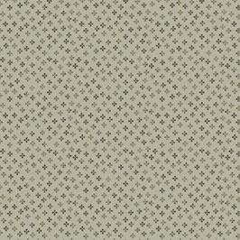 Gradiente - quadrifoglio tortora