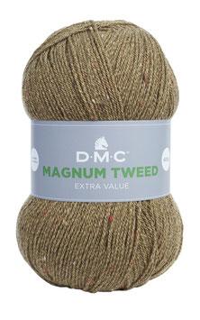 DMC Magnum Tweed - 695