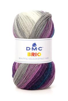 DMC Brio - 407