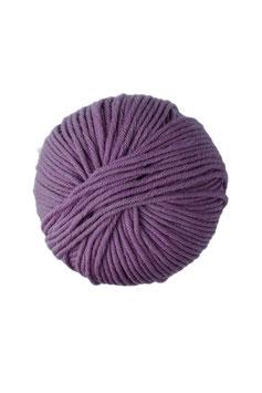 DMC woolly 5 - 65 - viola
