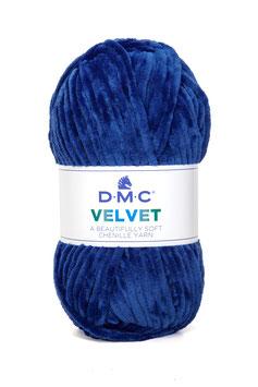 DMC Velvet - 012