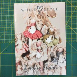 White Style - Il nostro Natale