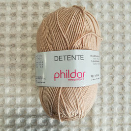 Phildar Detente - Beige