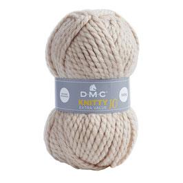 Knitty10 - Beige chiaro 936