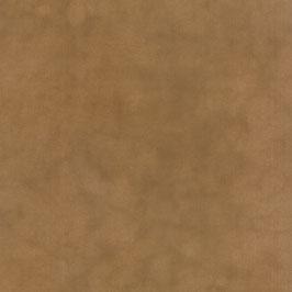 Primitive muslin - 32 brown sugar