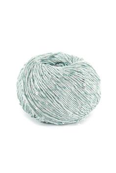 DMC Coton Natura Glam - Celeste (81)