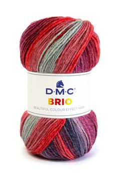 DMC Brio - 416