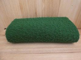 I Nastri di Mirta - Buccioso verde