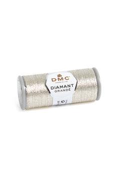 DMC Diamant Grandé - G168