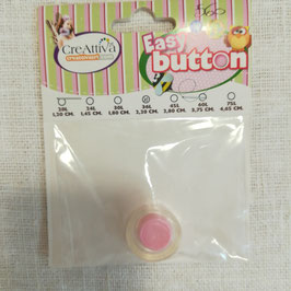 Easy button tool 36L