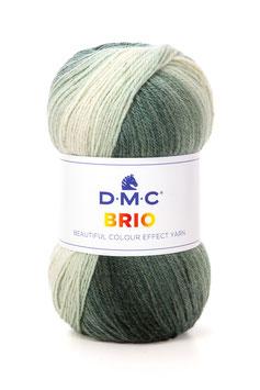 DMC Brio - 403