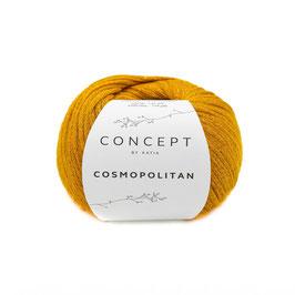Katia cosmopolitan  - colore 80