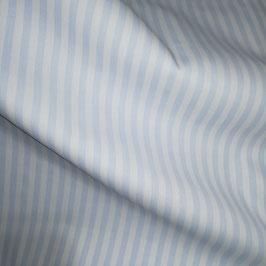 Millerighe - righe azzurre