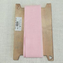 """Nastro cencioso by """"I nastri di Mirta"""" colore rosa chiaro."""