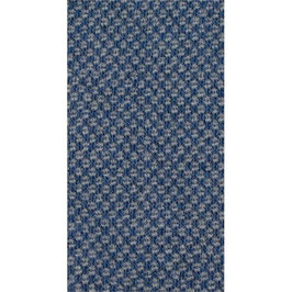 Tubolare maglina blue jeans piquet