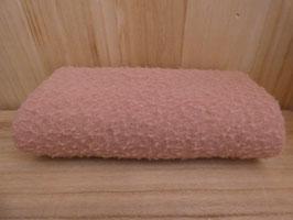 I Nastri di Mirta - Buccioso rosa