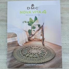 Manuale - Nova Vita 4: 15 home decor projects